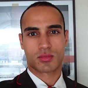 Mohamed Naeem Salama 1 of 6
