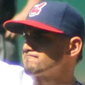 Danny Salazar Headshot