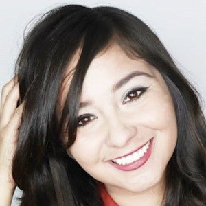 Denise Salcedo 1 of 10