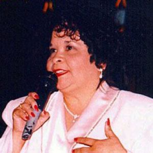 Yolanda Saldivar Bio Facts Family Famous Birthdays