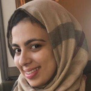 Haila Saleh 1 of 7
