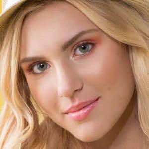Angelica Salek 1 of 6