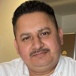 Jose Salguero Headshot 1 of 7