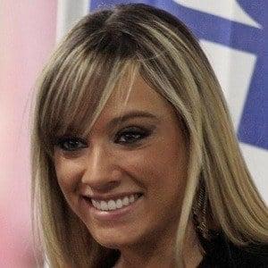 Juliana Salimeni Headshot