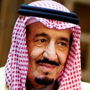 Salman 1 of 2