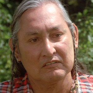 Will Sampson - Bio, Facts, Family | Famous Birthdays