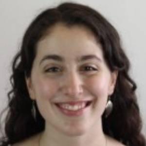 Charlotte Samuels 1 of 6
