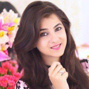 Shaurya Sanadhya 1 of 10