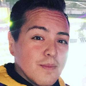 Pachín Sánchez 1 of 5