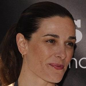Raquel Sánchez-Silva Headshot