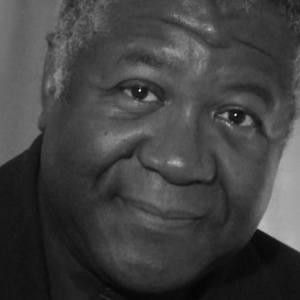 Alvin Sanders 1 of 10