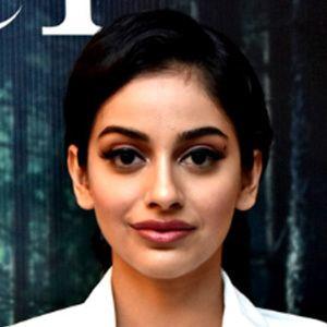 Banita Sandhu Headshot