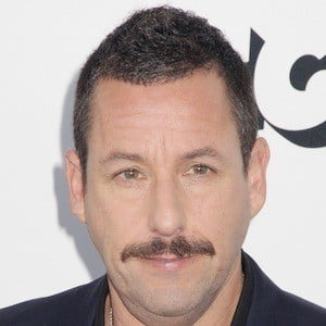 Adam Sandler 1 of 10
