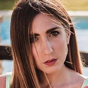 Patti Santamaria 1 of 6
