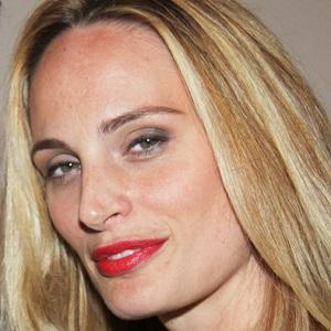 Lauren Santo-Domingo 1 of 5