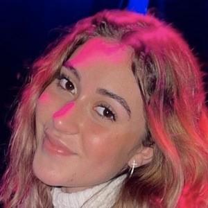 Ludwika Santoyo Headshot 1 of 10