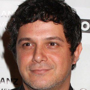 Alejandro Sanz real cell phone number