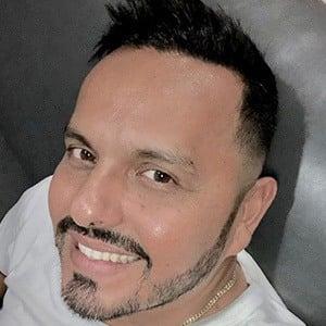 Carlos Sarabia 1 of 5