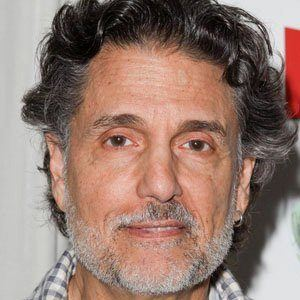 Chris Sarandon 1 of 3