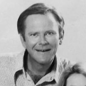 Dick Sargent 1 of 4