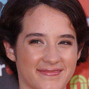 Ximena Sariñana 1 of 4
