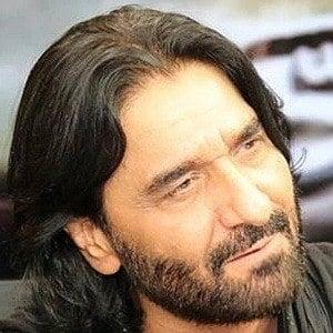 Nadeem Sarwar Headshot