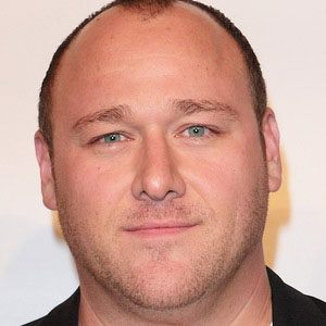 Will Sasso real cell phone number