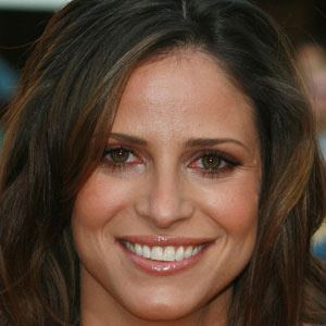 Andrea Savage 1 of 5