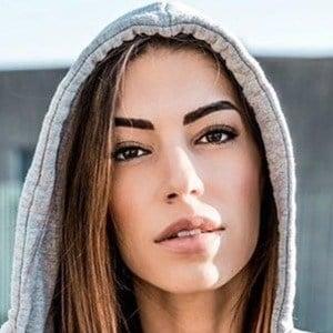 Chiara Sbardellati 1 of 6