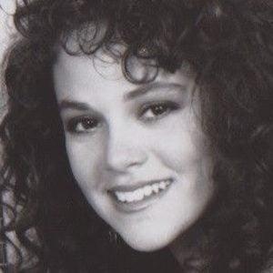 rebecca schaeffer imdb