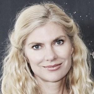 Gillie Schattner 1 of 3