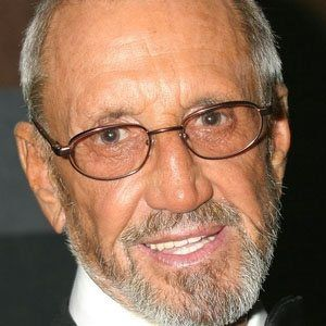 Roy Scheider - Bio, Facts, Family | Famous Birthdays
