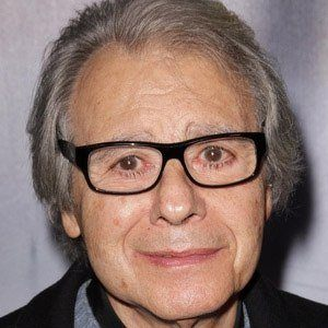Lalo Schifrin 1 of 4