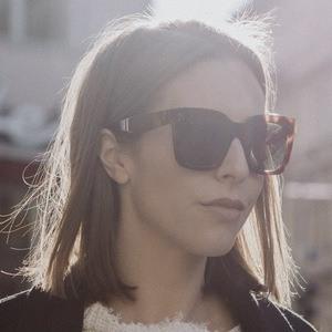 Katharina Hingsammer Headshot