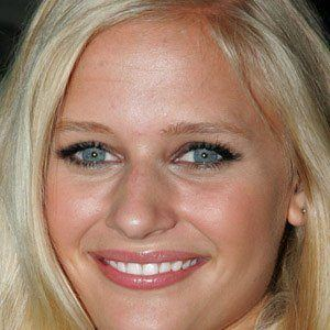 Carly Schroeder 1 of 5
