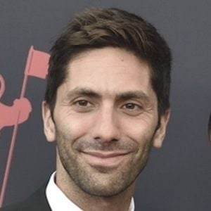 Nev Schulman 1 of 5