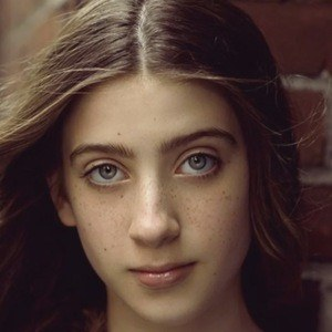 Ayla Schwartz 1 of 10