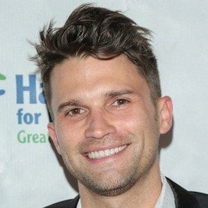 tom schwartz poker