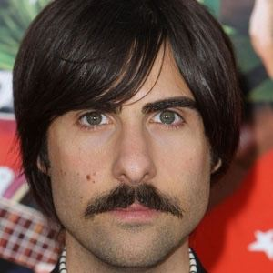 Jason Schwartzman 1 of 5