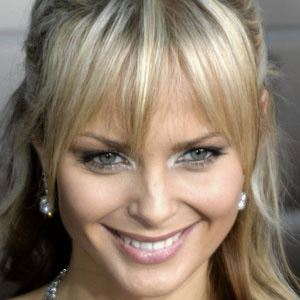 Izabella Scorupco real cell phone number