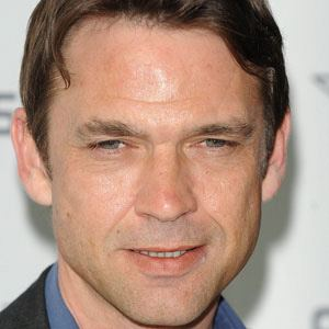 Dougray Scott 1 of 5