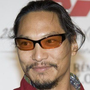 jason scott lee filmographyjason scott lee wiki, jason scott lee twitter, jason scott lee maugli, jason scott lee filmography, jason scott lee instagram, jason scott lee 2016, jason scott lee film, jason scott lee aladdin, jason scott lee, jason scott lee wife, jason scott lee imdb, jason scott lee movies, jason scott lee 2015, jason scott lee workout, jason scott lee wikipedia, jason scott lee jungle book, jason scott lee dragon, jason scott lee movies list, jason scott lee soldier, jason scott lee facebook