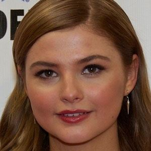 Stefanie Scott 1 of 10