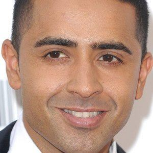 Jay Sean 1 of 10