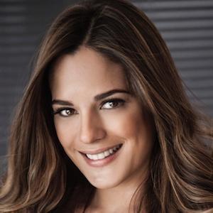 Sabrina Seara 1 of 5
