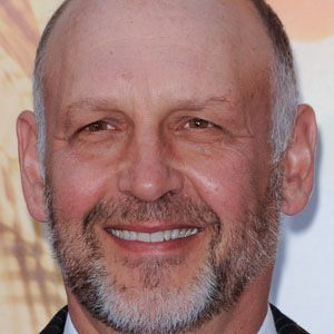 nick searcy politics