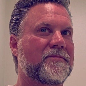 Jeff Seavey Headshot 1 of 10