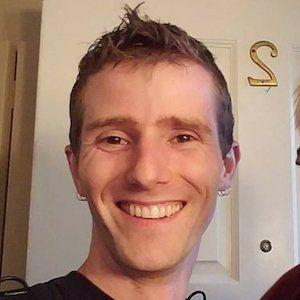 Linus Sebastian 1 of 8