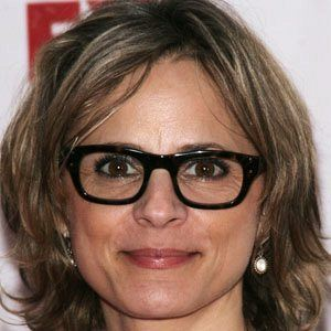 Amy Sedaris 1 of 4
