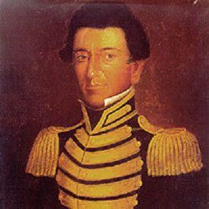 Juan Seguin Bio Facts Family Famous Birthdays